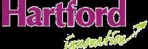 Hartford Deutschland GmbH