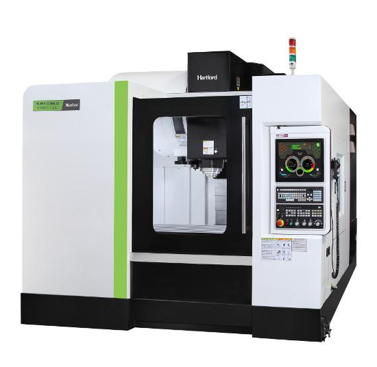 HCMC-1000